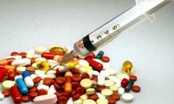 Простатит народные методы лечения
